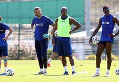 Son dakika | Trabzonsporun Denizlispor kadrosu belli oldu