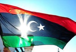 Hafter, Libya'da petrol blokajını kaldırdı