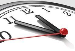 Yeni mesai saatleri İstanbul mesai saatleri 2020 belli oldu Vali Yerlikaya duyurdu