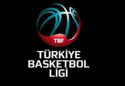 Bandırma Basketbol çekildi, Fethiye Belediyespor lige alındı