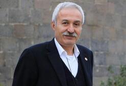 HDPli Mızraklının görevden uzaklaştırmasına yapılan itiraza mahkemeden ret