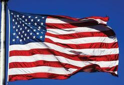 ABDden açıklama: 21 Ekime kadar kapalı kalacak