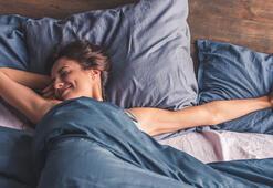 İyi bir uyku çekmenin yolları - Kaliteli uyku nasıl olur