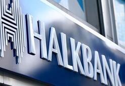 ABDdeki Halk Bankası davasında flaş gelişme