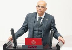 Enis Berberoğlu için dönüş tartışması: Gerekçeli karar belirleyici olacak