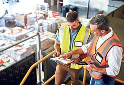 Yeni şirketler ilk 8 ayda % 20.6 arttı