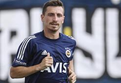 Fenerbahçe, Hatayspora tam kadro