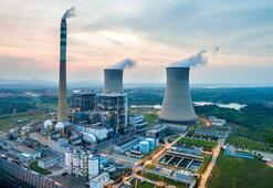 Türkiye Kömür Yakıtlı Termik Santraller Haritası: Termik Santral Nedir, Türkiyede Nerelerde Vardır