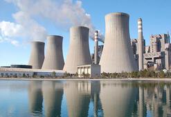 Türkiye Enerji Kaynakları Ve Termik Santralleri Haritası: Ülkemizde Kullanılan Enerji Kaynakları Listesi
