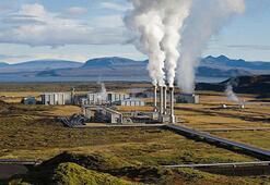 Türkiye Jeotermal Santralleri Haritası: Jeotermal Santral Nedir, Türkiyede Nerelerde Var