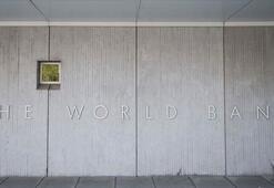 Dünya Bankasından Kovid-19 sürecinde eğitim değerlendirmesi