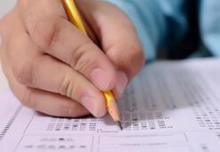 KPSS ÖABT sınav giriş belgesi sorgulama ÖSYMden KPSSye gireceklere hatırlatma...