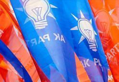 AK Partiden Yunanistana sert tepki