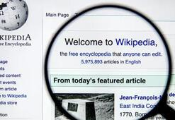 Wikipedia sayfalarının güncellenmesi turizm gelirlerini artırabilir