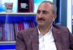 Son dakika Bakan Abdulhamit Gülden flaş Halil Sezai açıklaması
