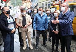 CHP'li İnce: Sayın Bahçeli, doktorlar bu memleketin akıllı evlatlarıdır
