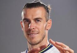 Gareth Bale, Tottenhamda Yuvaya döndü...