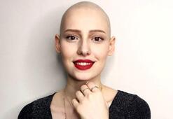 Neslican Tay kimdir Neslican Tay ne kanseriydi, ne zaman öldü