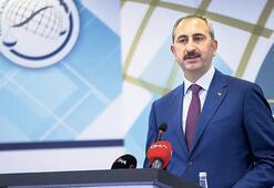 'AYM'nin Berberoğlu kararı bağlayıcıdır'