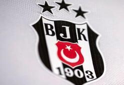 Beşiktaş transfer haberleri | Beşiktaşın yeni forveti belli oldu İstanbula geliyor...