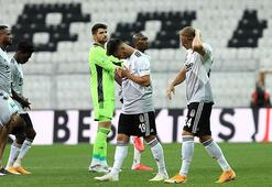 Spor yazarları Beşiktaş - Antalyaspor karşılaşmasını değerlendirdi
