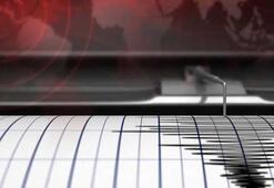 Flaş büyük İstanbul depremi açıklaması: Yaklaşıyoruz