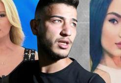 Aleyna Çakır kimdir, neden öldü Ümitcan Uygun neler dedi Müge Anlı açıklama yaptı