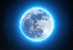 NASA açıkladı: 31 Ekim'de gerçekleşecek