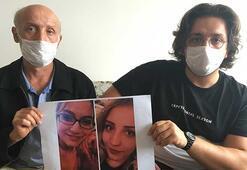 Kader ve Fatma Gülün ölümüne neden olan sürücünün serbest kalmasına tepki