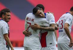 PSG - Nice: 3-0
