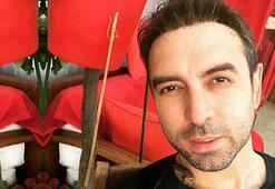 Son dakika... 52 yıl hapisle aranan YouTuber Tayfun Demir yakalandı