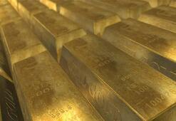 Türkiye Altın Madeni Haritası: Türkiyede Nerelerde Altın Madeni Vardır Altın Nasıl Çıkartılır