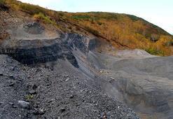 Türkiye Perlit Madeni Haritası: Perlit Nedir Perlit Nerede Bulunur Ve Kullanım Alanları Nelerdir