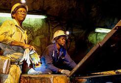 Türkiye Bakır Madeni Haritası: Bakır Madeni Nerede, Hangi İllerde Bulunur Ve Nasıl Çıkartılır