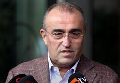 Son dakika - Abdurrahim Albayrak: Galatasaray'da transfer bitmez