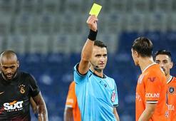 Şampiyon Medipol Başakşehir, sezona kötü başladı