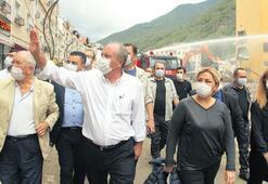 Fındık sorununu çözemeyen Türkiye'nin sorununu çözemez