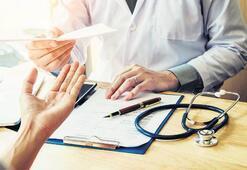 Axa kampanyası: 'Sağlığım Tamam'