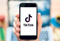TikTok'un değeri 60 milyar $ oldu