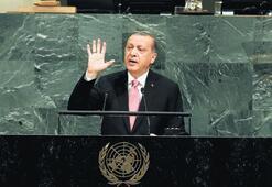BM tarihinde bir ilk Erdoğan online zirvede konuşacak