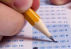 KPSS ÖABT soruları-cevapları açıklandı 2020 KPSS ÖABT temel sınav kitapçığı ve cevap anahtarı görüntüleme ekranı...