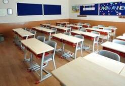 Okullar ne zaman açılacak, 2020-2021 hangi sınıflara, kimlere okul açıldı 21 Eylülde okullar başladı mı