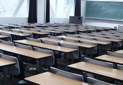 Liseler ve ortaokullar ne zaman açılıyor MEB liselerin açılış tarihini duyurdu mu