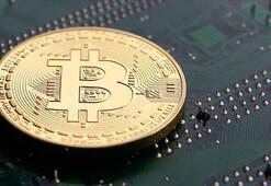 Bitcoin 11,000 dolar sınırında hareket ediyor