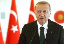 Son dakika... Skandal manşete Cumhurbaşkanı Erdoğanın avukatından suç duyurusu