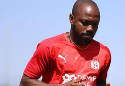 Abdou Razack Traore, Giresunspor'a transfer oldu