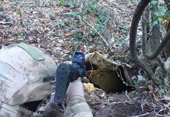 Son dakika... 3 üst düzey PKKlı terörist etkisiz hale getirildi
