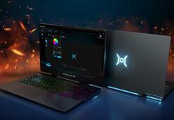 Honor'dan yeni oyuncu bilgisayarı Hunter V700