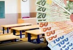 Tüketici hakem heyetinden özel okul ücretinin iadesi kararı
