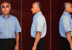 Adil Öksüz hakkındaki iddia harekete geçirdi 2 gün kazı yapıldı